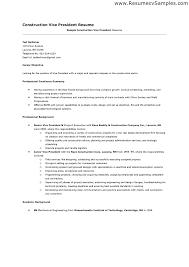 general resume cover letter template cover letter construction laborer resume sample general cover letter best photos of entry level construction laborer resume samplesconstruction laborer resume sample extra medium