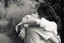 احبك اكثر اللحظة