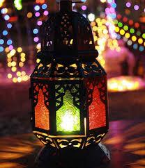 فوانيس رمضان images?q=tbn:ANd9GcT
