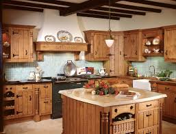 Home Interior Design Themes by 100 Interior Decorating Kitchen Best 25 Kitchen Colors