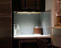 sink faucet kitchen glass tile backsplash homed granite