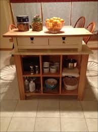 Kitchen Cart Ideas Kitchen Kitchen Island Table Ideas Wood Kitchen Island Cart