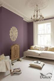 Purple Bedroom Furniture by Best 20 Eggplant Bedroom Ideas On Pinterest Modern Bedroom