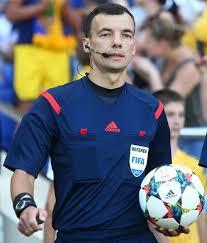 Serhiy Boyko