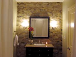 bathroom hgtv bathroom remodel hgtv designers small bathroom inexpensive bathroom remodel small modern bathrooms hgtv bathroom remodel