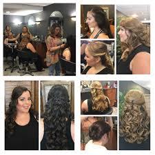 moda hair salon 35 photos u0026 32 reviews hair extensions 16
