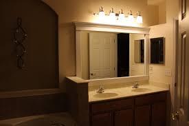 tips for using bathroom vanity light fixtures effectively u2013 burly cute