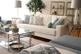 marvelous ideas grey and blue living room ideas valuable great