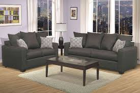 Living Room Design Ideas With Grey Sofa Crafty Inspiration Grey Living Room Sets Lovely Decoration
