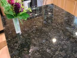 Floral Arrangement Supplies by Furniture Luxury Omicron Granite For Inspiring Countertop