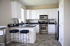 Interior Kitchen Decoration Kitchen Interior Kitchen Decorating Kitchen With Modern Design