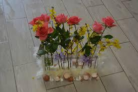 composition florale haute pâques composition florale pour pâques tous les messages sur