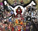 Free Download One Piece Full Episode Subtitle Indonesia   Selo Aji