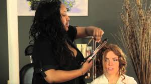what will a perm look like on fine limp hair styles for long