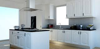 Ex Display Kitchen Islands Home Kitchens Worcester