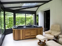 Veranda Plan De Campagne Deco Veranda Fabulous Ides Relooking Sur Meuble Recup Meuble