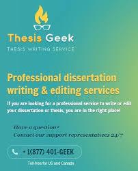 Admission essay writing pepsiquincy com Enago Philosophy   US Eng min