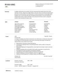 how to write a cover letter template   Template resume cover letter template australia map images Executive assistant cover letter examples