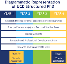Develop research proposal phd   durdgereport   web fc  com SlidePlayer PhD Program Milestones