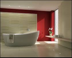 Wall Decor Bathroom Ideas How Important Bathroom Wall Decor Jeffsbakery Basement U0026 Mattress