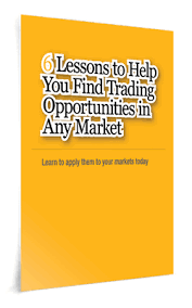 Jeffrey Kennedy shares his 20 years of wisdom in analysis and trading -- to help you decide when to act -- in a new FREE report, 6 Lessons to Help You Find ... - 5283-pr-clubewj