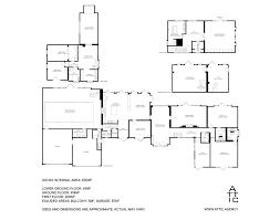 attic u2014 showcase the modern house