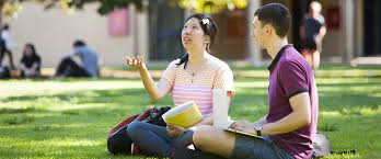 Doctor of Medicine   professional doctorate   Future Students     FAMU Online