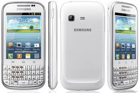 Celulares, Baratos, Samsung