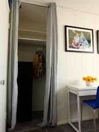 curtains do curtains have to go the floor decor window treatments