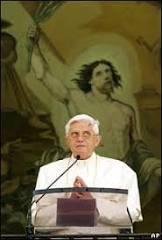 BBCBrasil.com | Reporter BBC | Entenda a polêmica entre o papa e ...