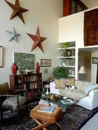 modern art traditional home home decor ideas