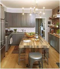 Big Kitchen Island Designs Kitchen Small Kitchen Island Ideas Pinterest 15 Best Kitchen
