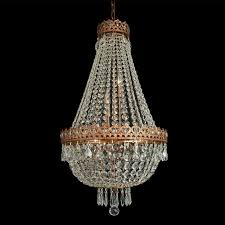 Foyer Chandeliers Lowes by Lighting Beautiful Lowes Chandelier For Home Ideas Also Bedroom