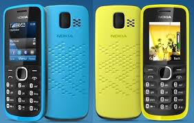 Firmware Nokia 113 RM-871