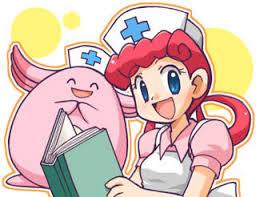 Centro Pokémon Images?q=tbn:ANd9GcTDPkaOBcfwaSHKnoz2dSFBvR6vUZkcU60imWioXwMo4uXmaRtD&t=1