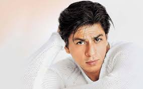 Shah <b>Rukh Khan</b>. ممبئی بالی وڈ کنگ شاہ رخ خان پشاور آنے کے خواہش مند ہیں۔ - Shah-Rukh-Khan1