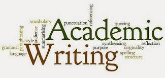 Essay Writing Board  gt  gt  gt  Essay writing companies in the united