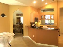 inside house paint deluxe home design