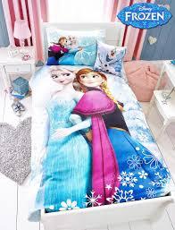 bedroom furniture teal bedroom accessories bedroom colors frozen
