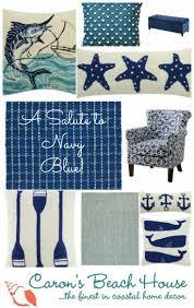 664 best blue and white coastal decorating images on pinterest