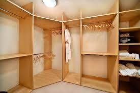 Closet Planner by Ikea Walk In Closet Natural Brown Maple Ikea Wardrobe Designer