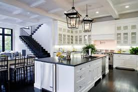 Kitchen Floors Ideas Kitchen Floor Ideas With White Cabinets Kitchen And Decor