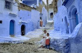 مدينة الشاون اجمل مدينة شمال المغرب Images?q=tbn:ANd9GcTDRyUYh4DihL3oTt22W1ljnIjyVAo0dDvJpXwh8gG-6W6jzfk2