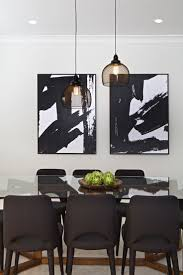 148 best interiors to inspire images on pinterest home design
