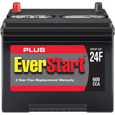 nissan altima 2013 what kind of oil everstart plus lead acid automotive battery group size 24f 3
