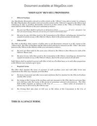 shareholder agreements and forms legal forms and business