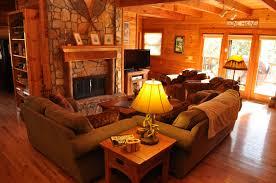 Rustic Wood Living Room Furniture Living Room Decorative Pillow Gray Living Room Furniture Seven