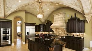 kitchens with vaulted ceilings vaulted kitchen ceiling ideas 2017