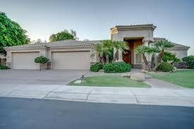 Chandler Az 4 Bedroom Homes For Sale Chandler Real Estate