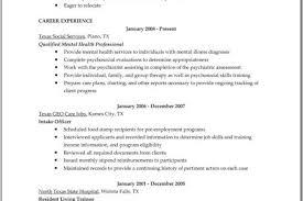 Sample Dental Hygienist Resume by Daycare Worker Resume Template Social Work Cv Samples Day Care